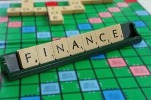 Pengendalian Keuangan