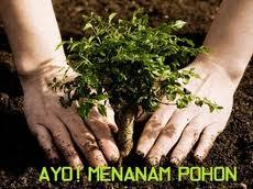 Pengendalian Dampak Lingkungan