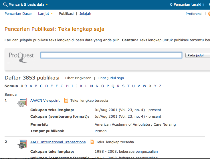 Screen Shot 2014 06 27 at 02.16.56 Jasa Pembuatan Tesis | 0852.25.88.77.47 (AS) | 0857.0.1111.632 (IM3)