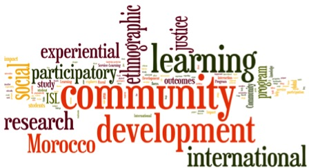 The_impact_of_an_international_service-learning_program_on_community_development_and_community_learning_in_rural_Morocco