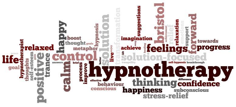 Efektivitas Hipnoterapi